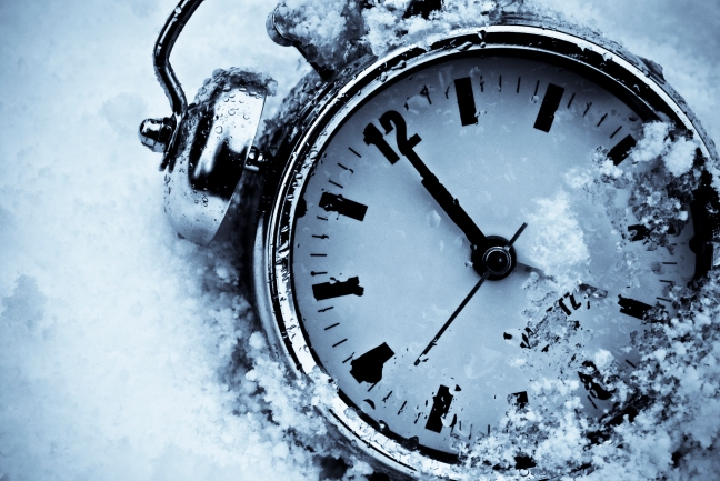 frozen_time_by_isachabe1.jpg