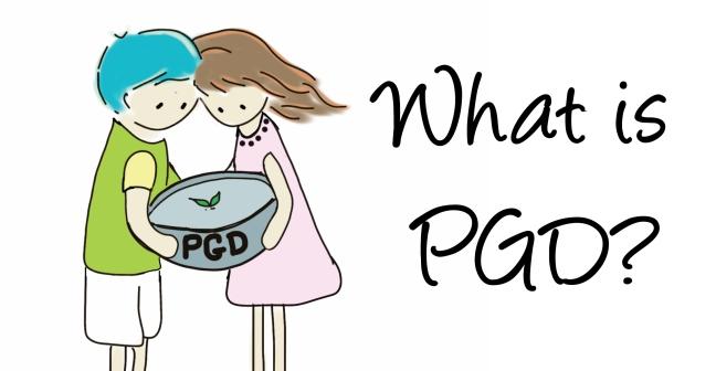 PGD-01