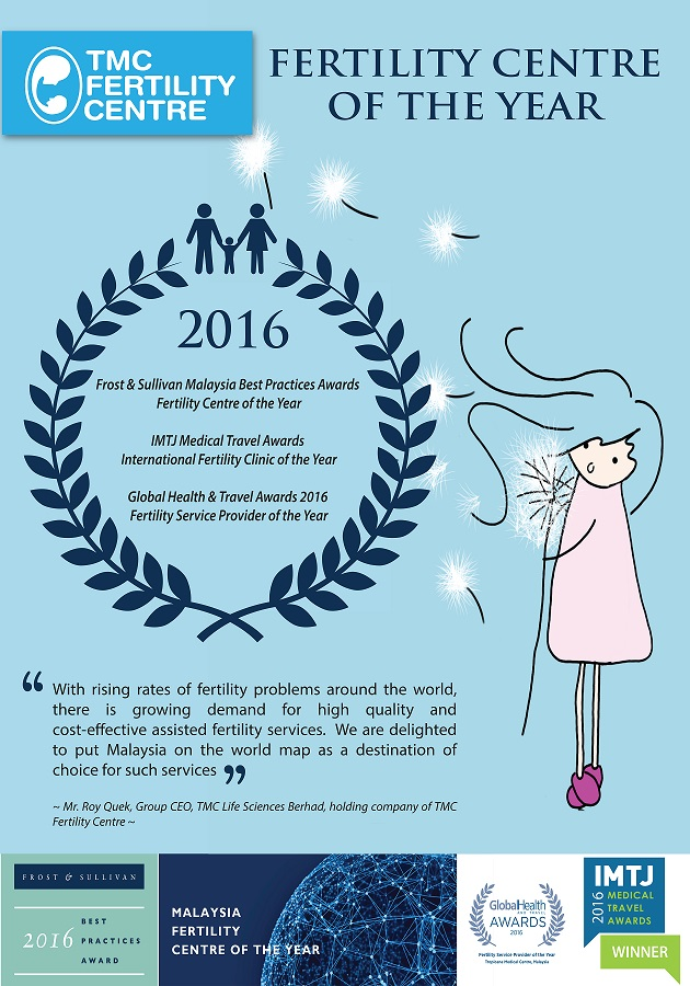 Award Advertisement for GHT 15 June2016-01