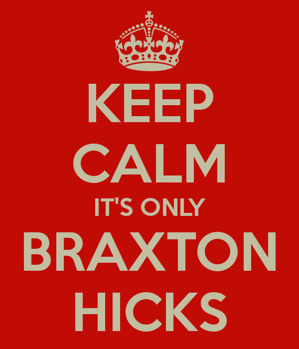 keep-calm-its-only-braxton-hicks