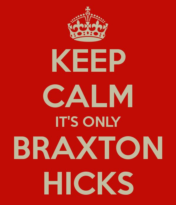 keep-calm-its-only-braxton-hicks